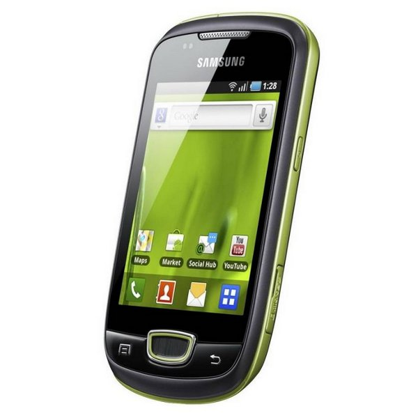 Mobilni-telefon-samsung-galaxy-mini-tass-ve-s5570i-lime-green_ien139521
